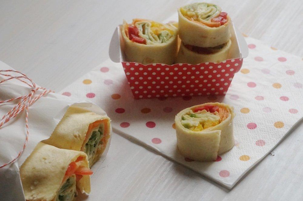 picknick-snacks-die-kleine-botin-3