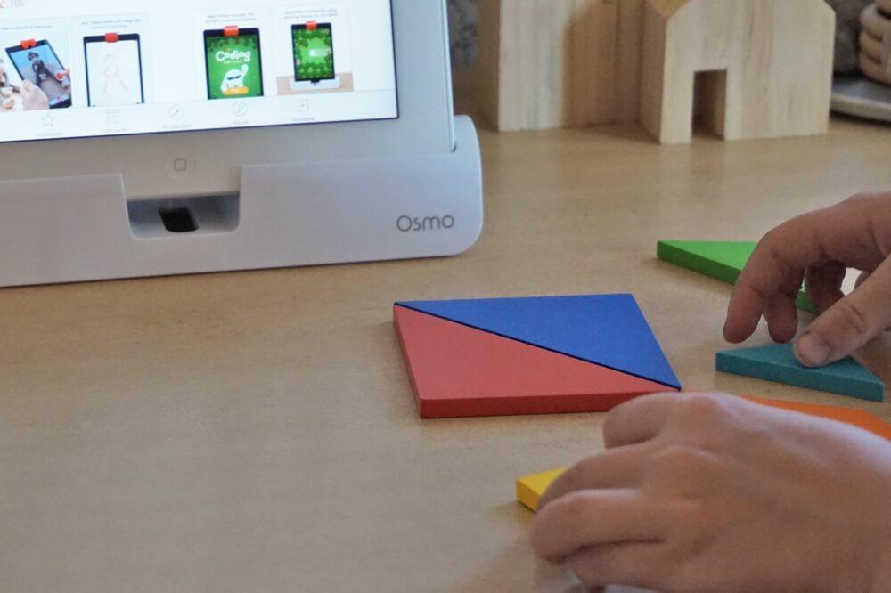play-osmo-die-kleine-botin-2