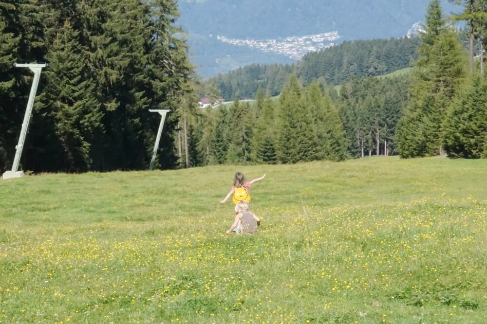 swarovski-familienausflug-die-kleine-botin-2