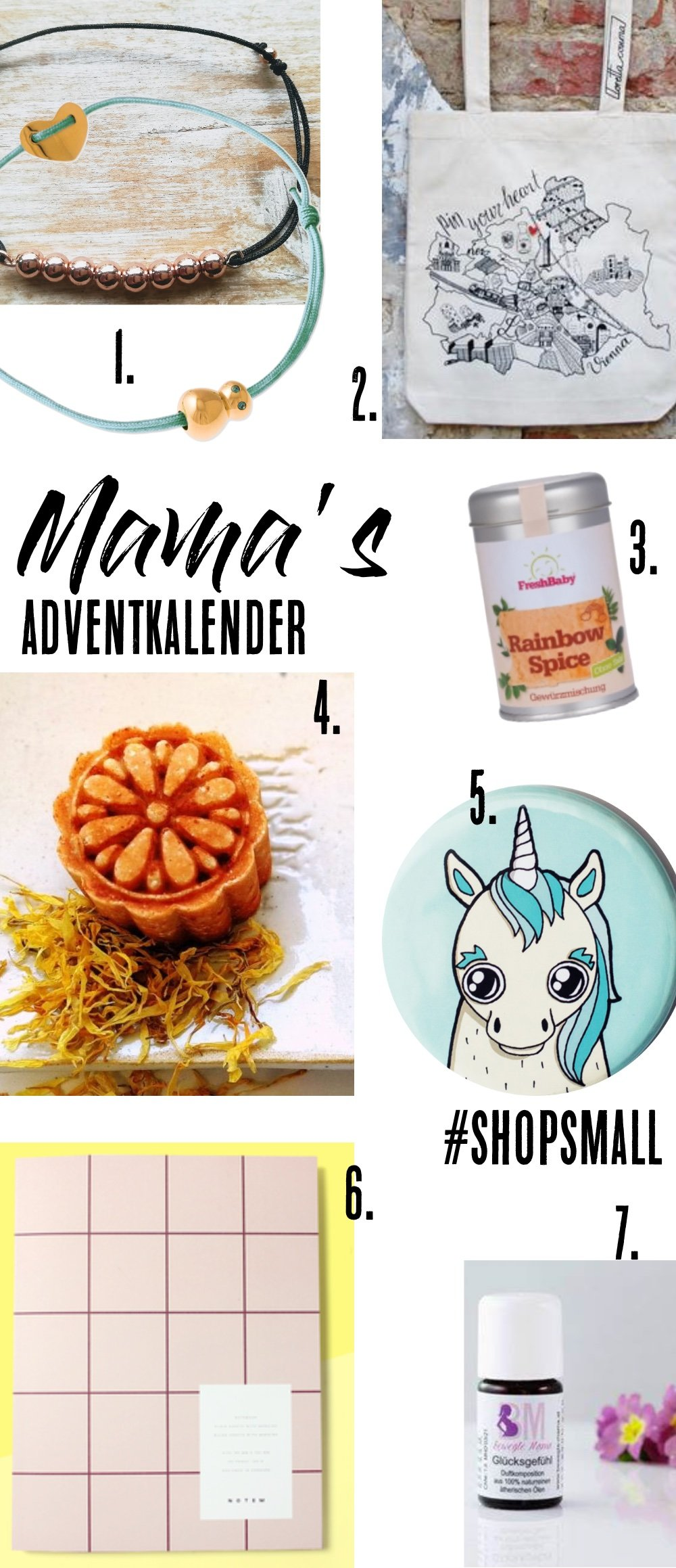 adventkalender mama shopsmall 1