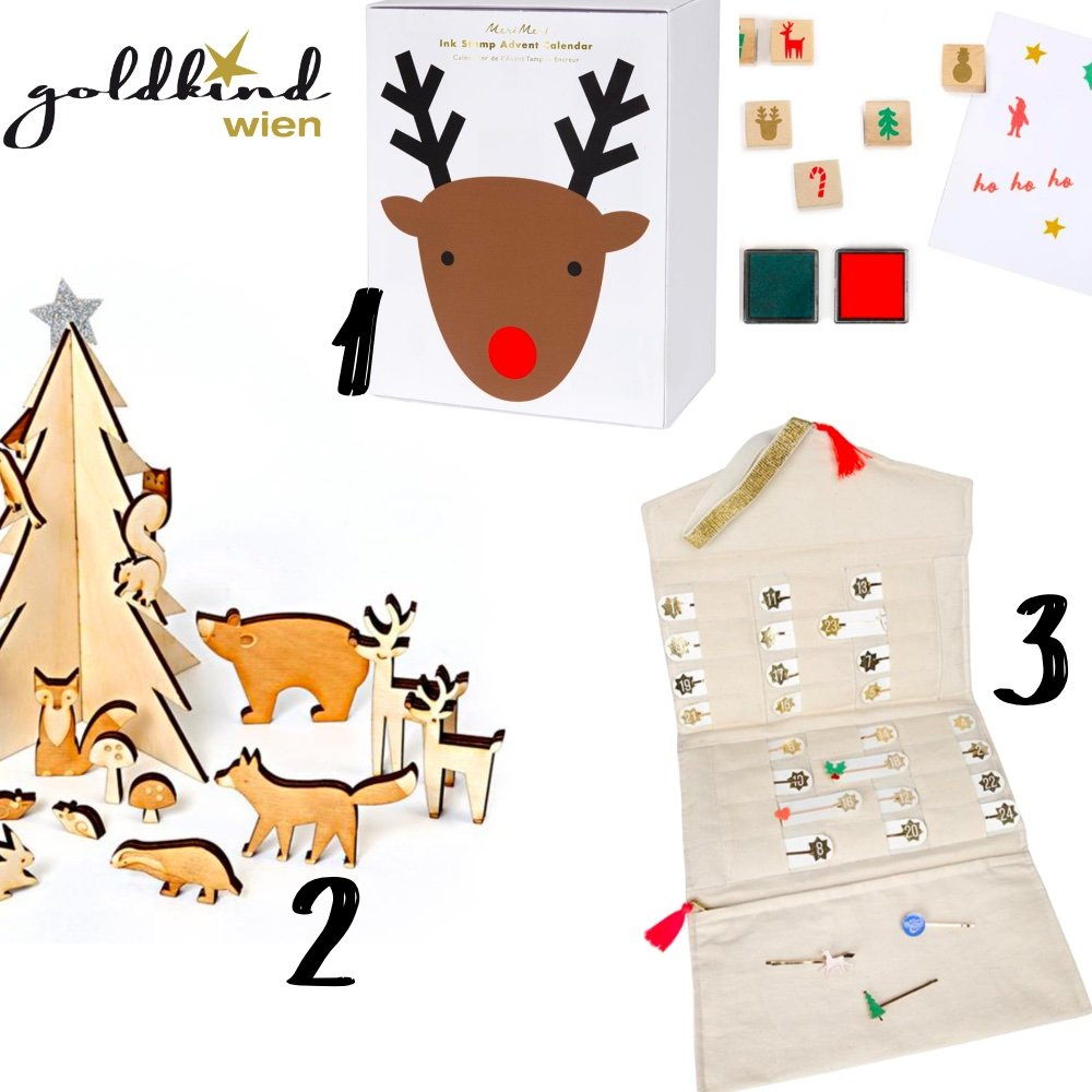 adventkalender mermeri goldkind 1
