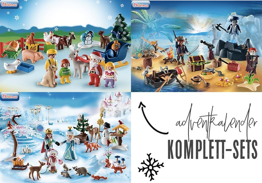 adventkalender-playmobil-sets-die-kleine-botin