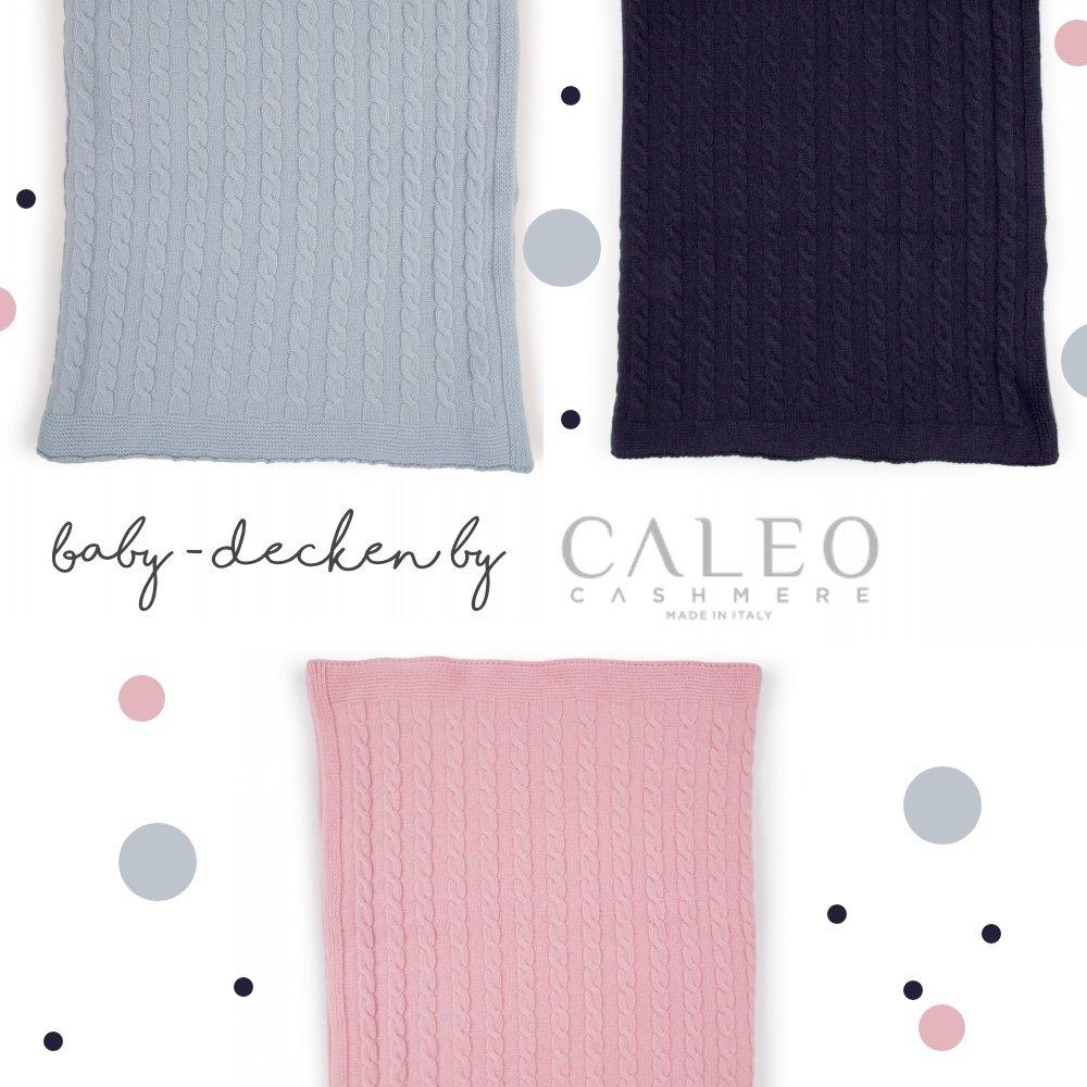 babydecken-caleo-cashmere-die-kleine-botin