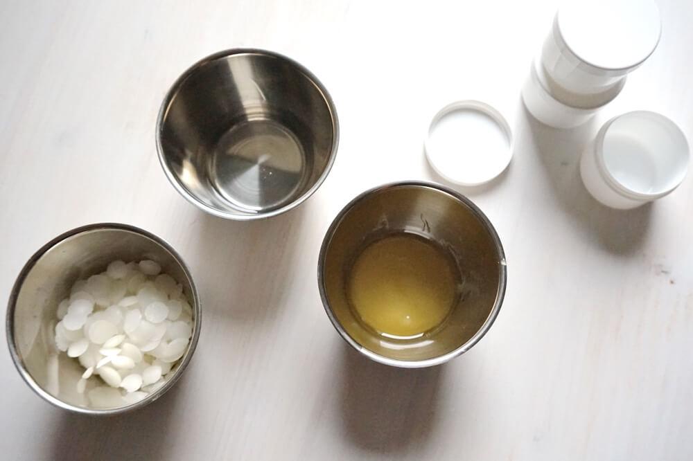 diy-naturkosmetik-die-kleine-botin-2