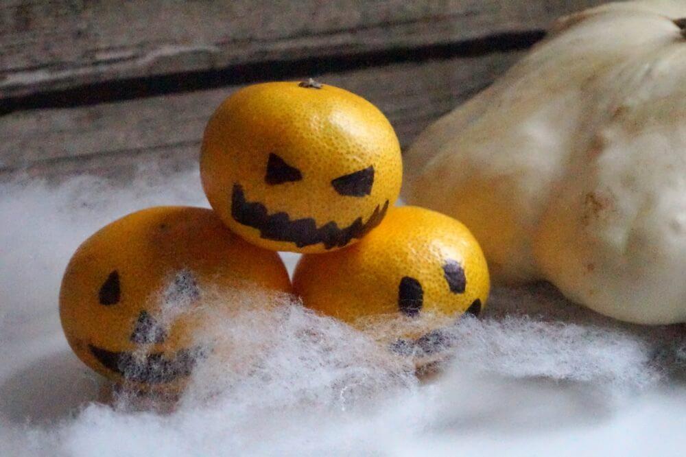 hard-rock-halloween-die-kleine-botin3