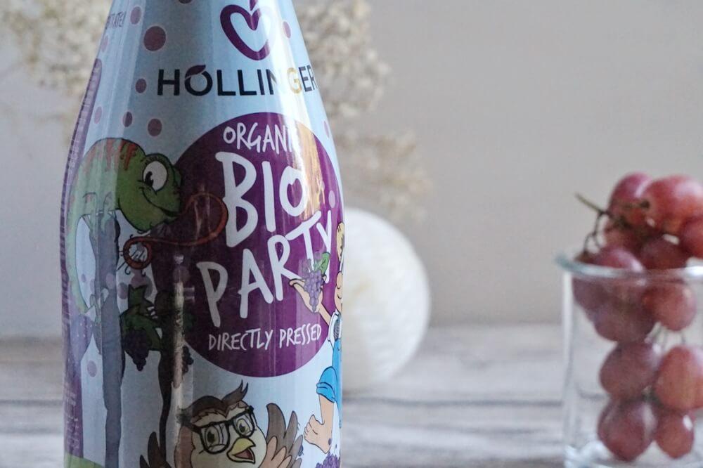 hoellinger-bio-party-die-kleine-botin-13