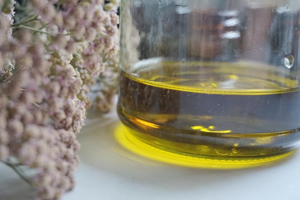 naturkostmetik schafgarbensalbe die kleine botin3