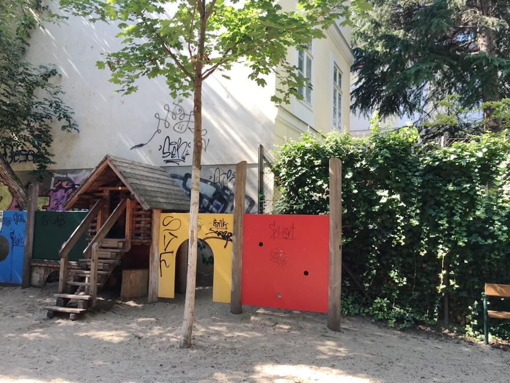 spielplatz-siebensterngasse-die-kleine-botin-4