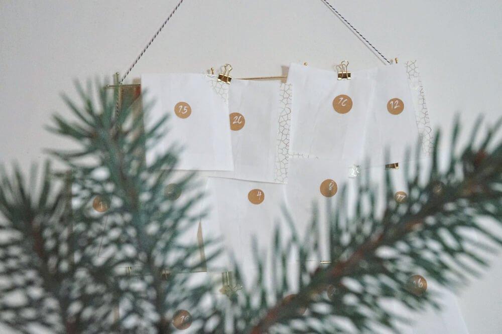 adventkalender diy ikea hack die kleine botin 2