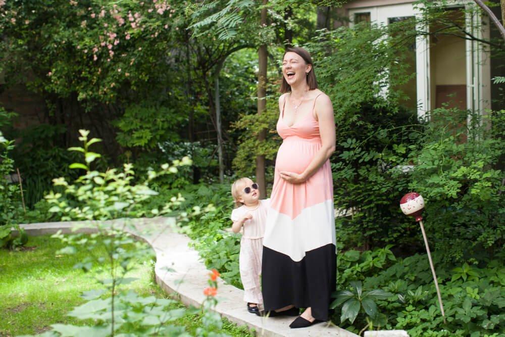 aptaclub-mein-schwangerschaftsbegleiter-6