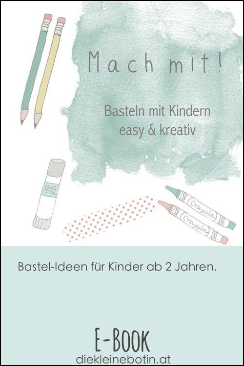 bastel ebook landingpage 1