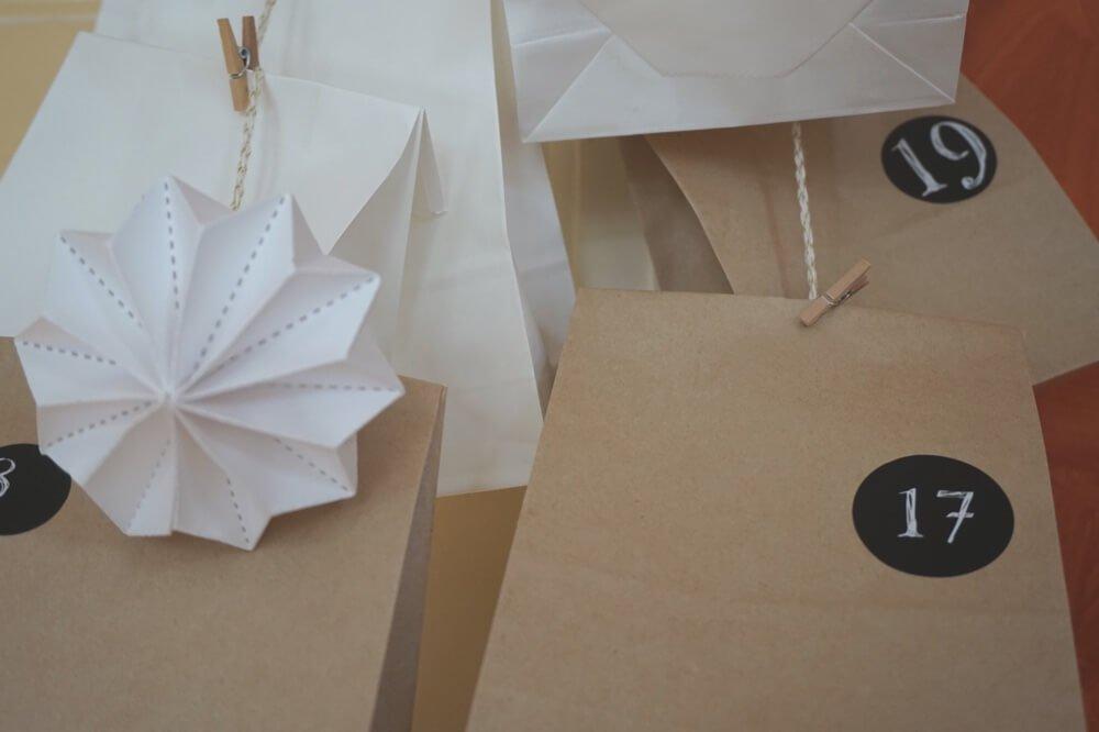 diy-adventkalender-papiertueten-die-kleine-botin-2