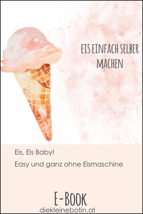 eis ebook landingpage 1