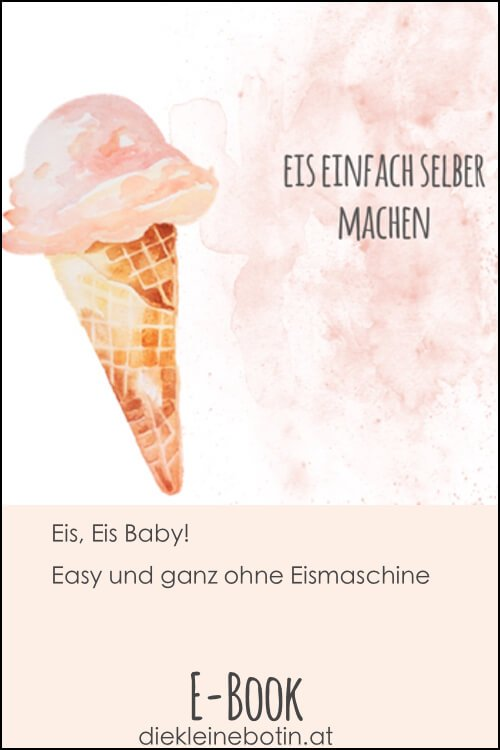 eis ebook landingpage