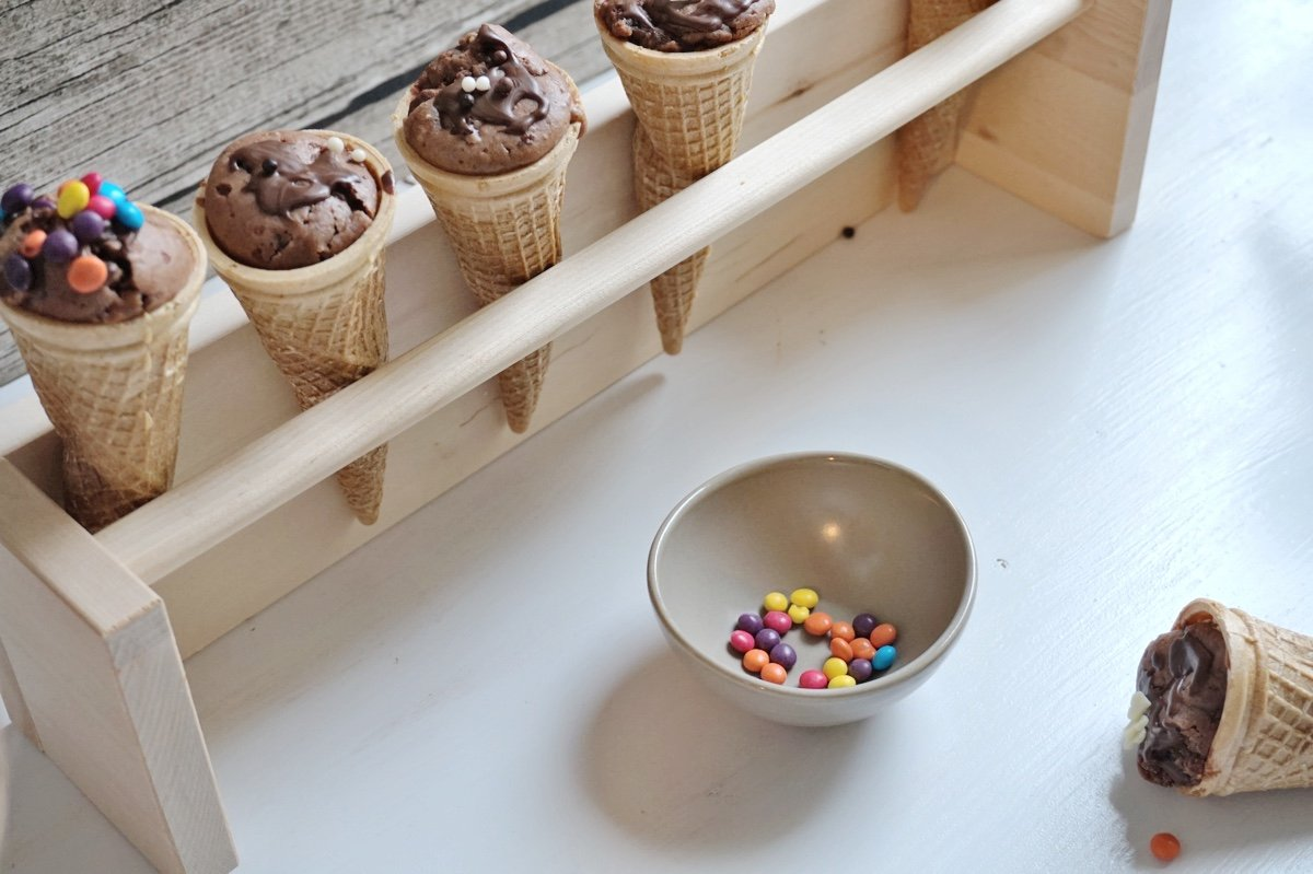 eis muffins die kleine botin beitragsbild