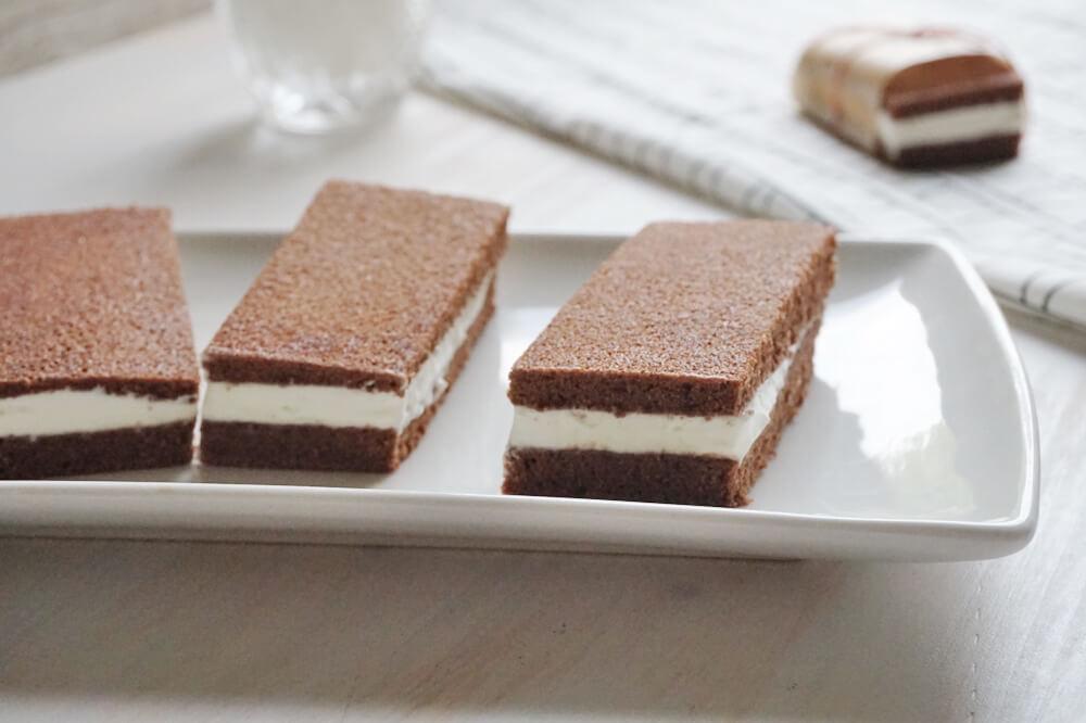 eiscreme-sandwich-milchschnitte-die-kleine-botin-5