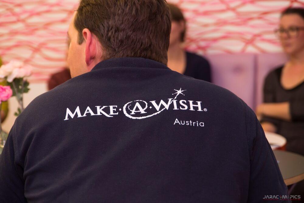 make-a-wish-die-kleine-botin-8