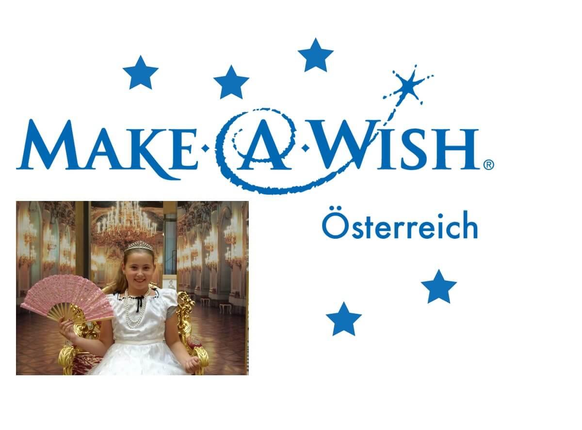 make a wish die kleine botin beitragsbild