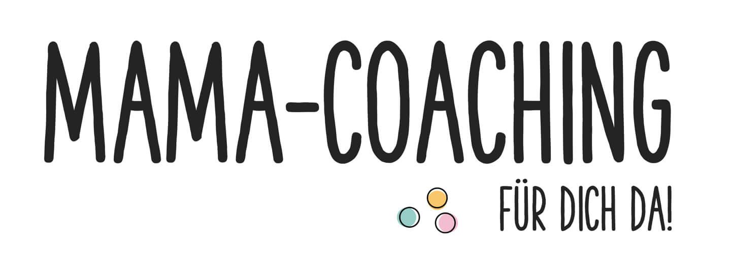 mamacoaching logo final 1440x530 1