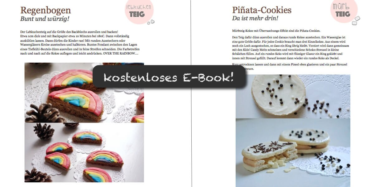 schauinsbuch e book happy cookie 1200
