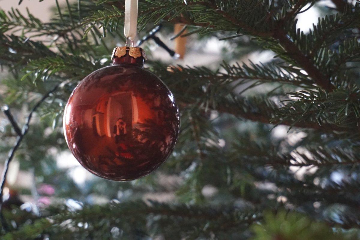 mamarunde-weihnachten-bei-uns-die-kleine-botin-1