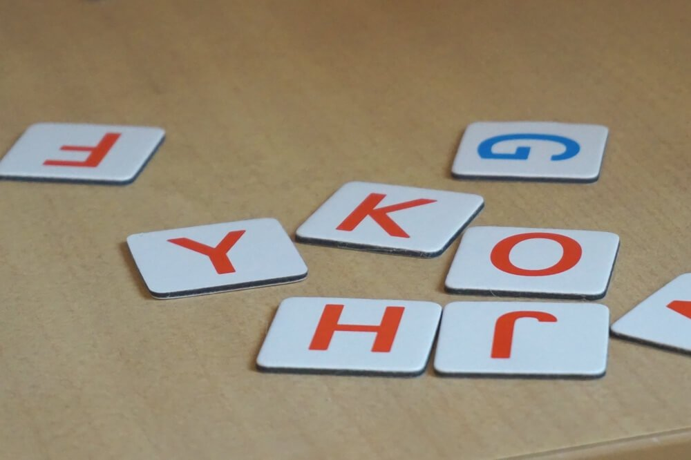 play-osmo-die-kleine-botin-6