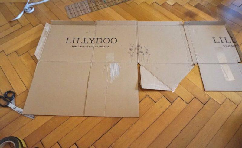 diy spielzeugbox lillydoo die kleine botin 10
