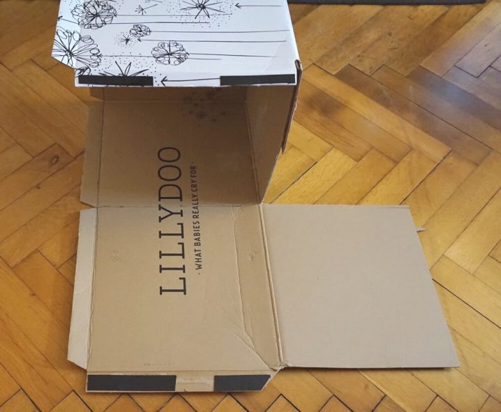 diy spielzeugbox lillydoo die kleine botin 5