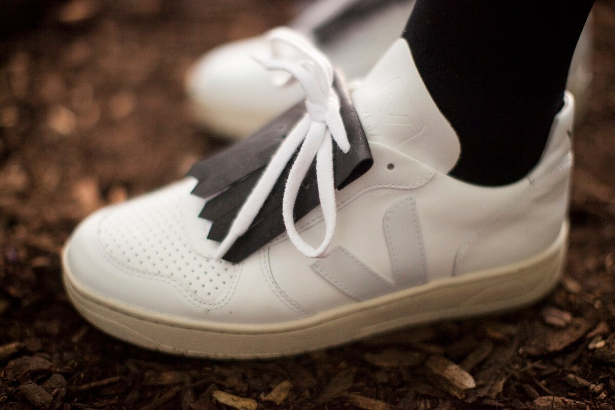 zalando sneakers diy die kleine botin beitragsbild