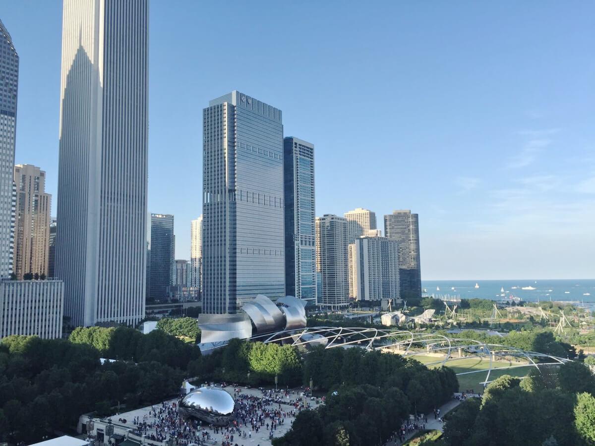 chicago natalie die kleine botin 6