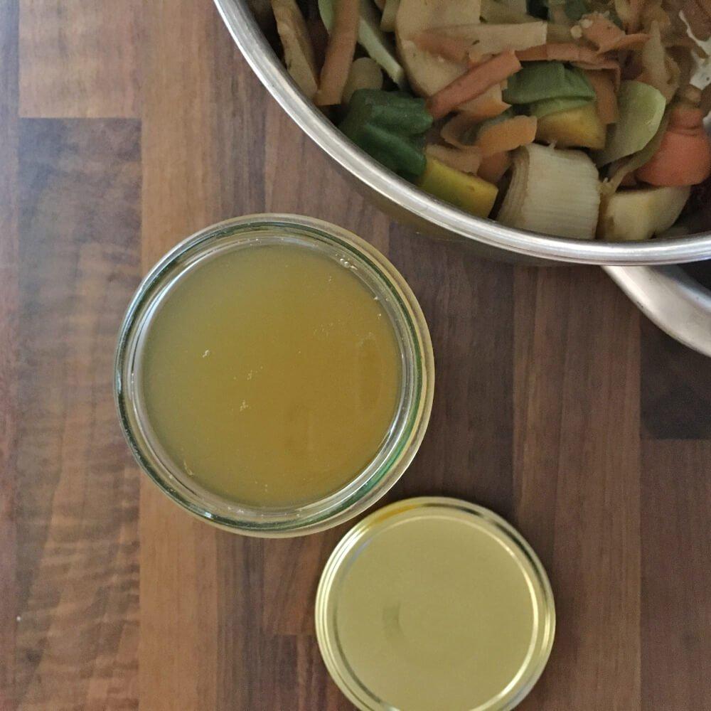 no food waste gemuesesuppe die kleine botin 2