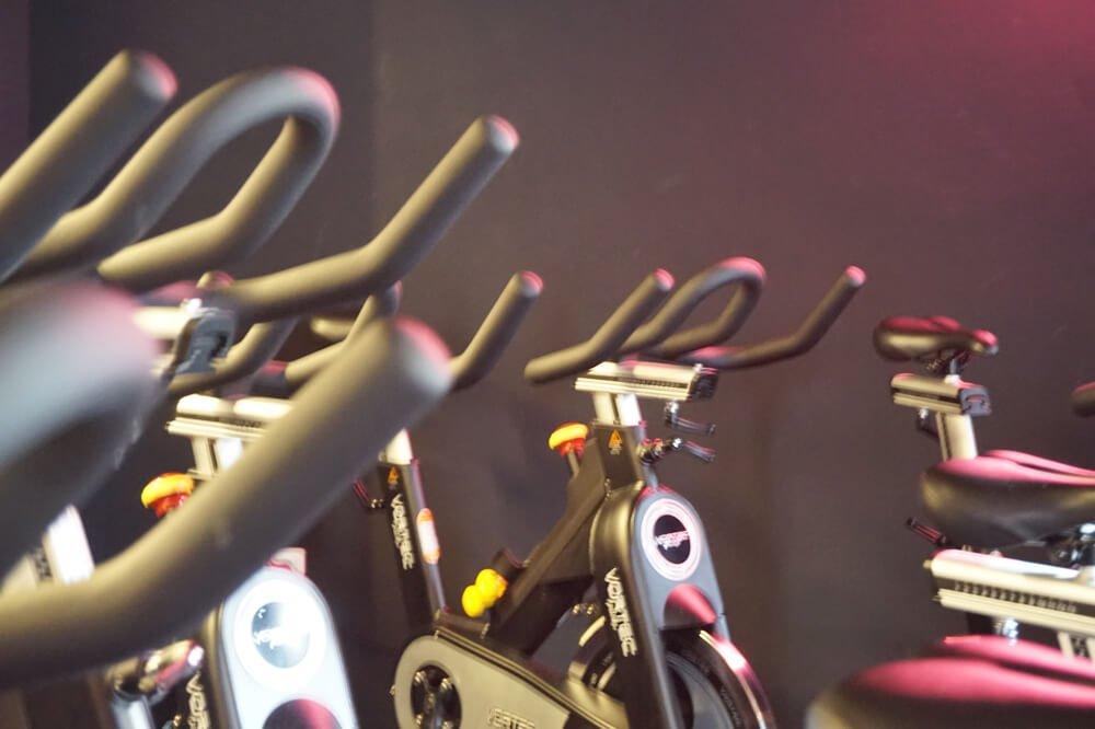 supercycle vienna die kleine botin 2