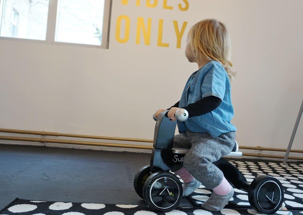 supercycle vienna die kleine botin 4