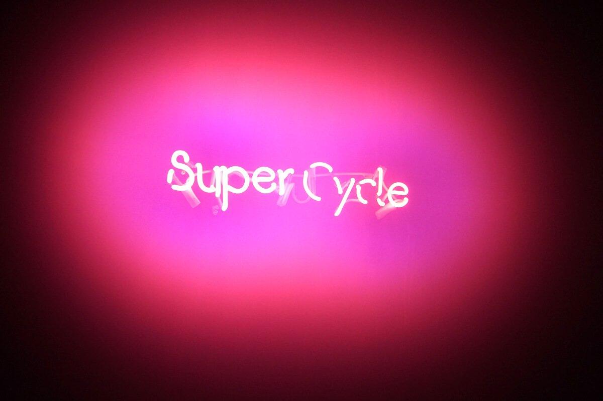 supercycle vienna die kleine botin 7