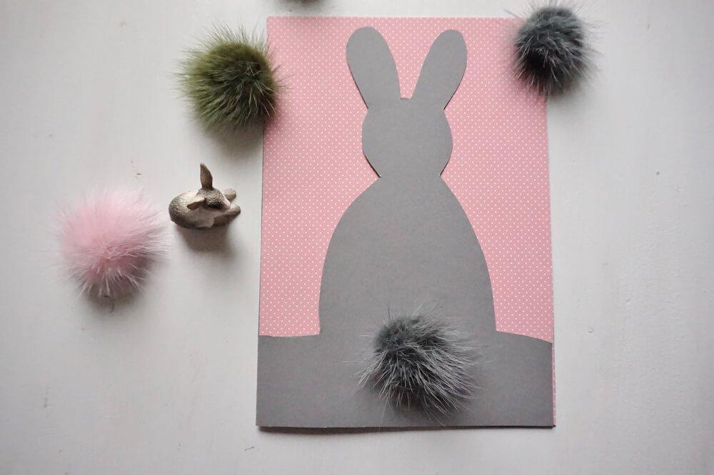 pomp se diy osterkarten mit pompomclip freebie zum download die kleine botin. Black Bedroom Furniture Sets. Home Design Ideas
