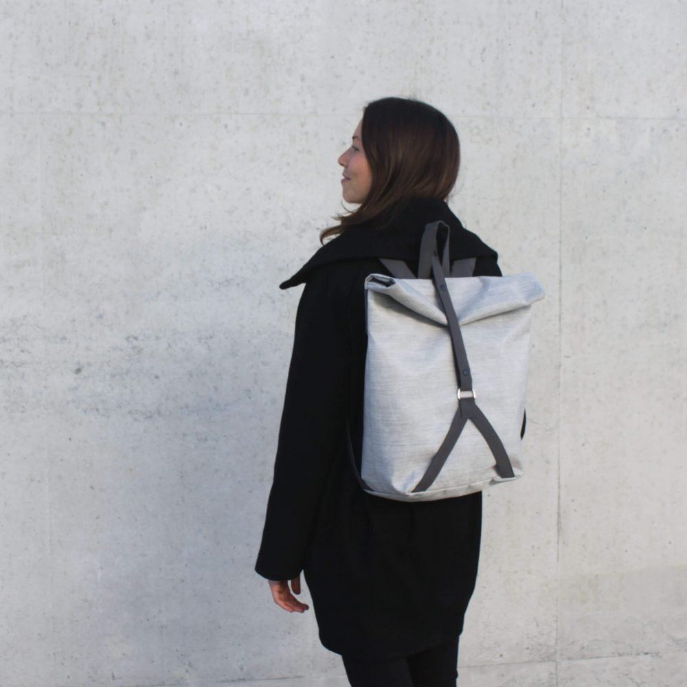igou backpacks 2016 barbara romankiewic 1 2
