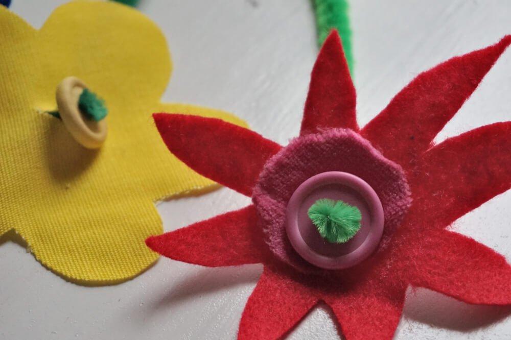 farb blumen motorik die kleine botin 8
