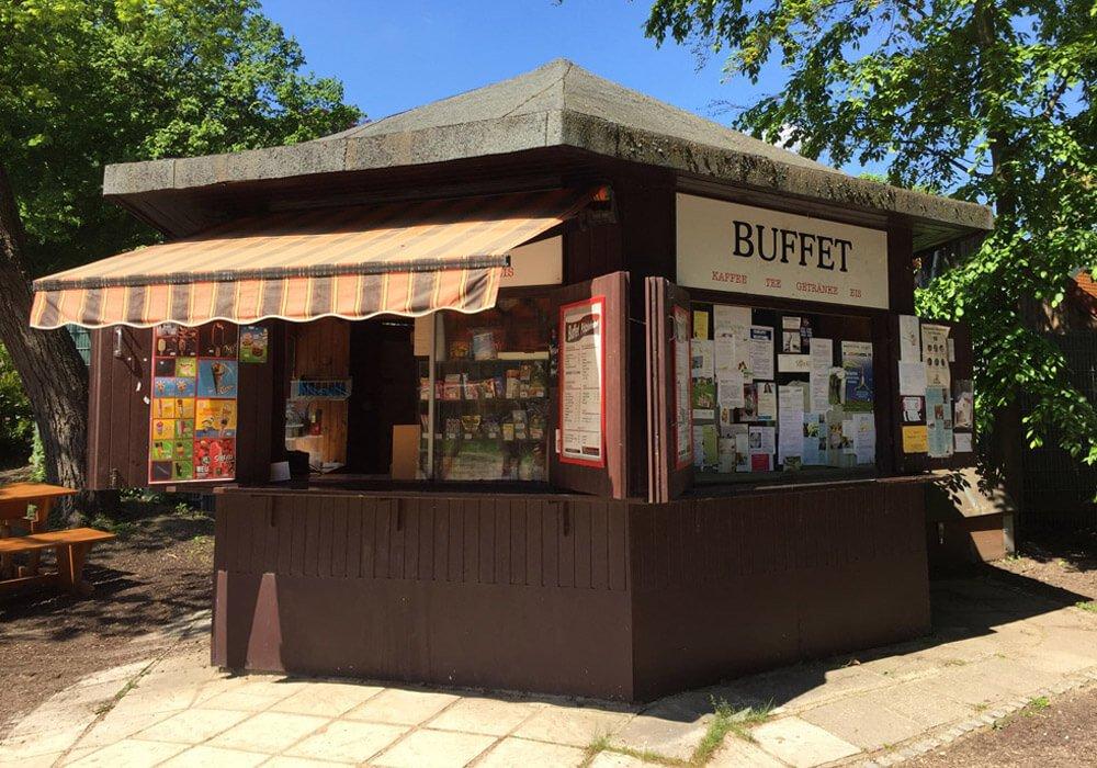 10 poetzleinsdorfer park buffet