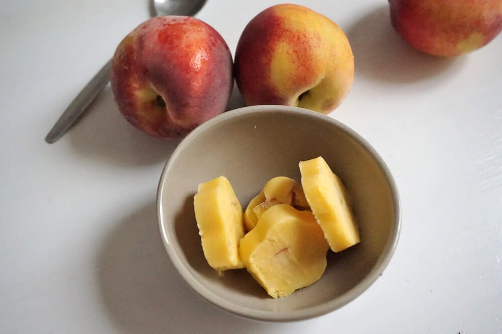 mango popsicles die kleine botin 10