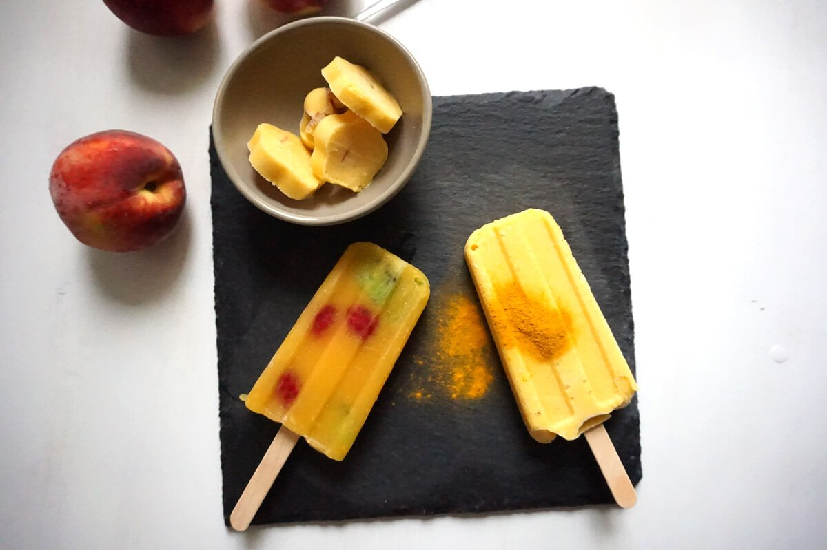 mango popsicles die kleine botin 11