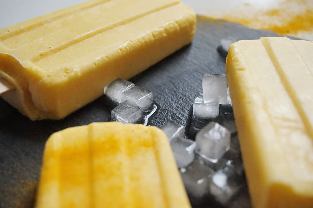 mango popsicles die kleine botin 4