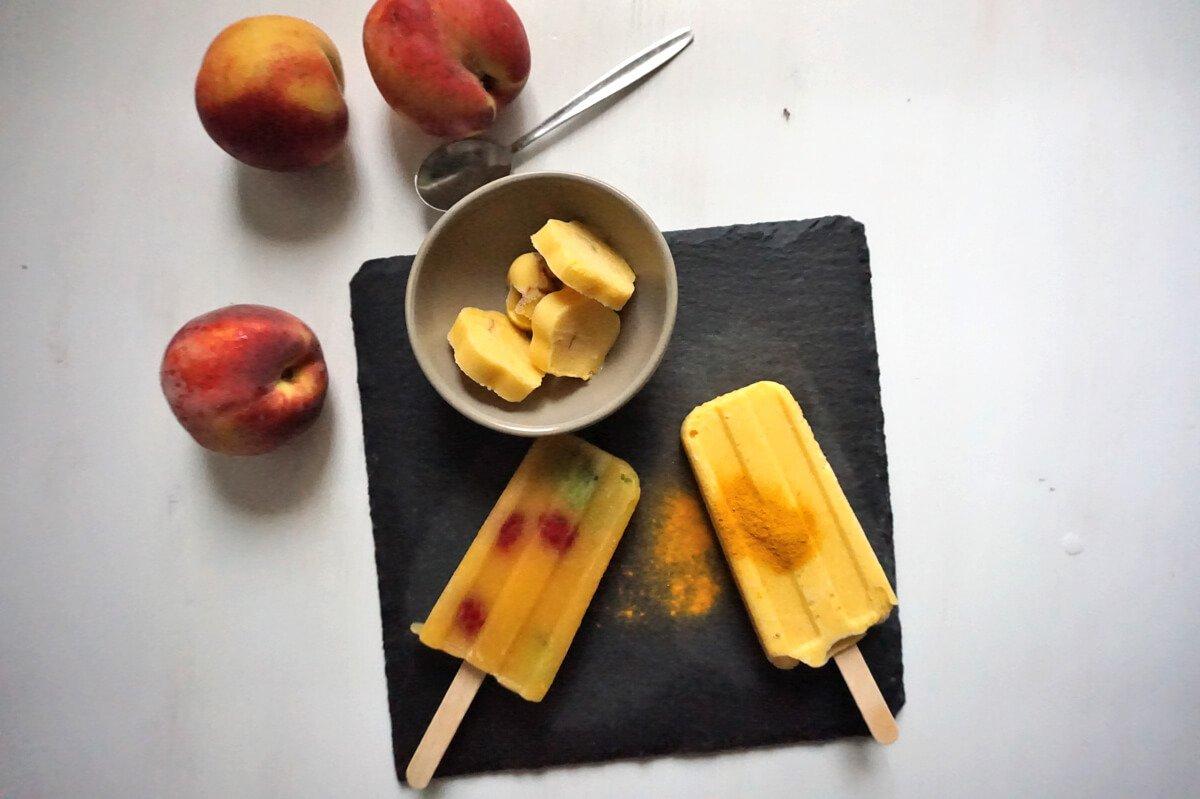 mango popsicles die kleine botin 5