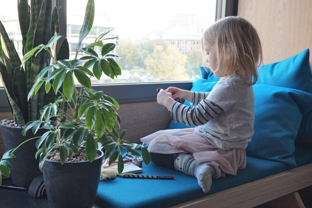 reisen mit kleinkind berlin die kleine botin 2