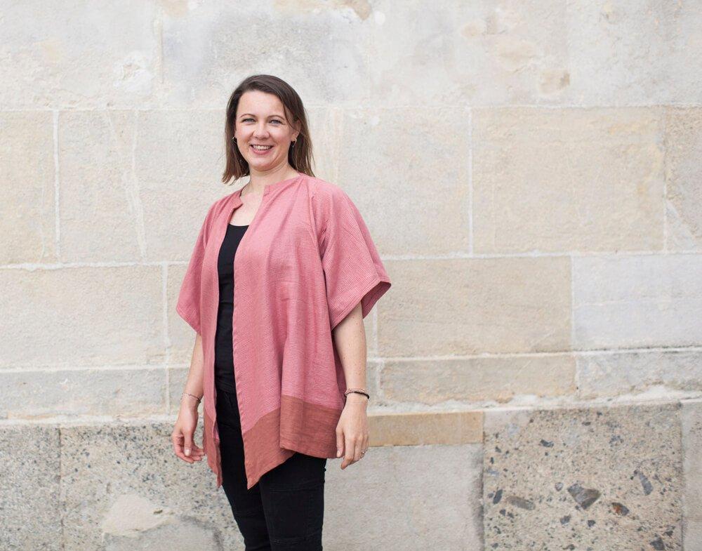Stephanie Rimoux Fotografin Kimono die kleine Botin2