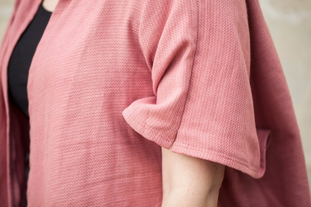 Stephanie Rimoux Fotografin Kimono die kleine Botin6