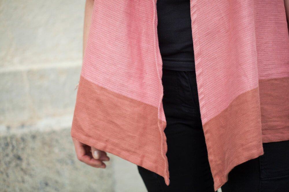 Stephanie Rimoux Fotografin Kimono die kleine Botin7
