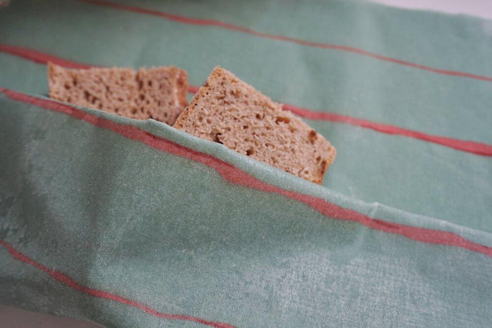diy snack wrap bienenwachs die kleine botin 2