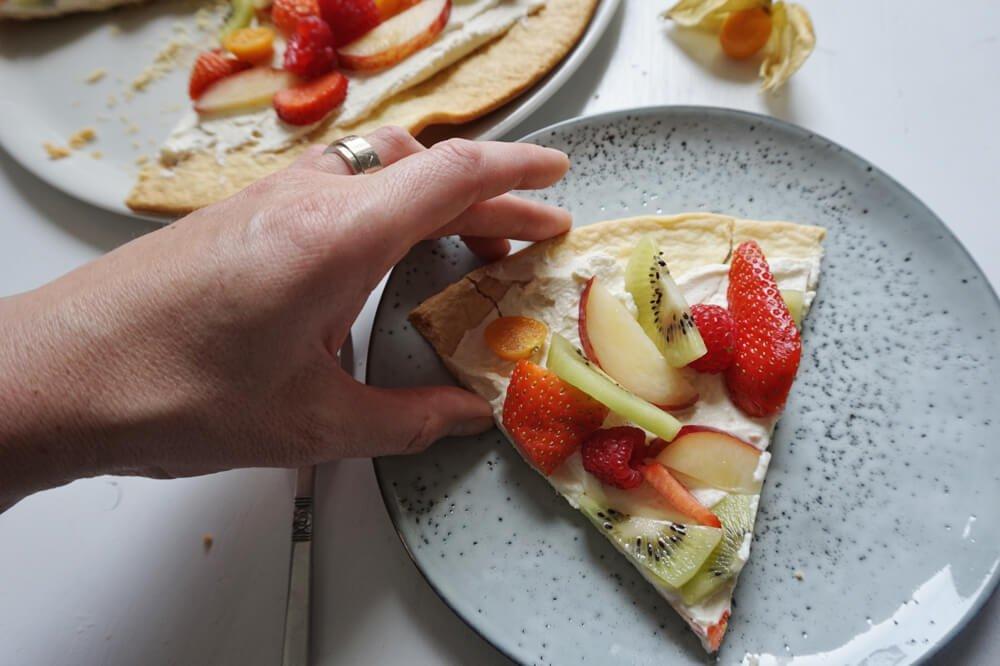 fruchtpizza die kleine botin 4