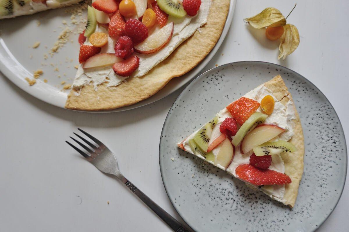 fruchtpizza die kleine botin beitragsbild