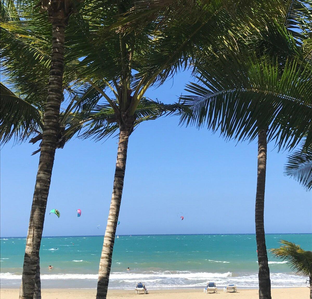 fernreise dominikanische republik die kleine botin 21 1